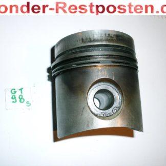 Hatz Motor 2L30 S 2L 30 Teile: Kolben 1x Kolbenring fehlt GT98S