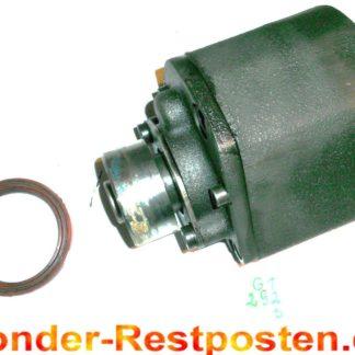 Hatz Diesel 2L30 S 2L 30 L Ölpumpe Öl Pumpe Ölförderpumpe Förderpumpe GS292