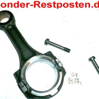 Hatz Motor 2L30 S 2L 30 Teile: Pleuel Pleuelstange GT1817S