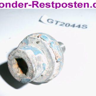 Hatz Motor 2L30 S 2L 30 Teile: Schrauben für Deckel / Verkleidung oben GT2044S