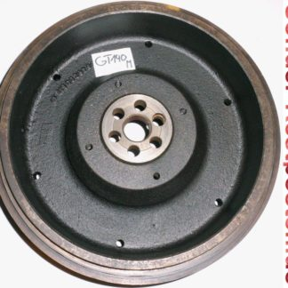 Hatz Motor 2L30 S 2L 30 Teile: Schwungrad Schwungscheibe | GM140