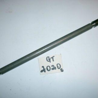 Hatz Motor 2L30 S 2L 30 Teile: Stößel Stößelstange Stange Kipphebel GT2020S