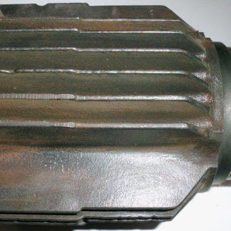 Hatz Motor E71 E 71 Ersatzteile Zylinder GS1374