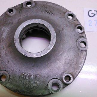 Hatz Motor E79 E 79 ES Führung Kurbelwelle GS279