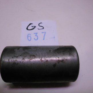 Hatz Motor E79 E 79 ES Hülse Ventilstössel GS637