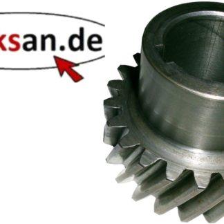 Hatz Motor E85 E 85 FG Zahnrad 03027502 GS2227