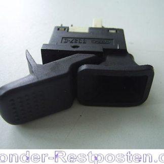 Heckscheibenwischerschalter Schalter Ford Fiesta 84FG17K478AA GS313
