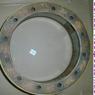 IHC Radlader H30 Ersatzteile Bremstrommel vo GL106