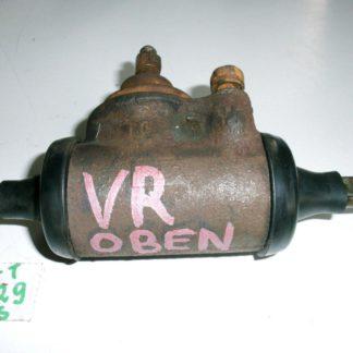 IHC Radlader H30 Ersatzteile Radzylinder vro GS329