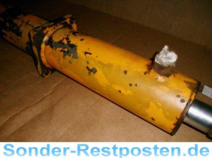 IHC Radlader H30 H 30 Ersatzteile Hubzylinder GL23