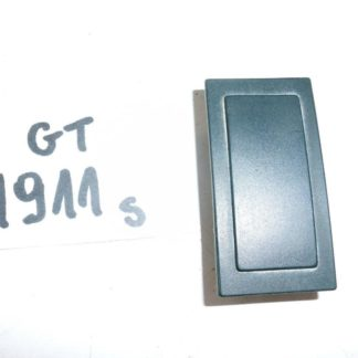 IVECO MK 80-13 Abdeckung Armaturenbrett GS1911