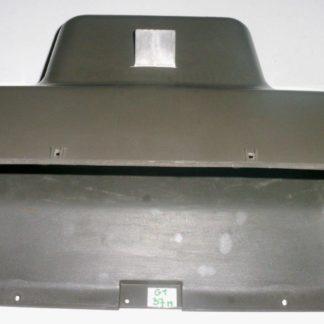 IVECO MK 80-13 Handschuhfach Kasten GM037
