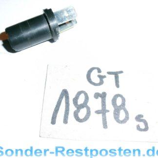 IVECO MK 80-13 Lampenhalter Scheinwerfer GS1878