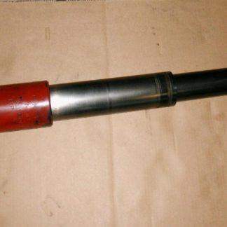 IVECO MK 80-13 Meiller Kipper Stempel GL127