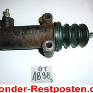 IVECO MK 80-13 Nehmerzylinder Getriebe GS1898