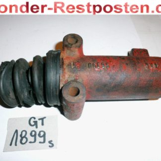 IVECO MK 80-13 Nehmerzylinder Getriebe GS1899