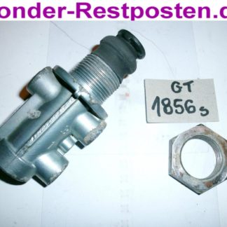 IVECO MK 80-13 Schalter Motorbremse GS1856