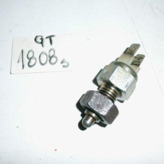 IVECO MK 80-13 Schalter Rückwärtsgang GS1808