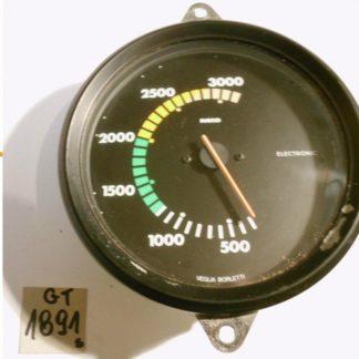 IVECO MK 80-13 Teile Drehzahlmesser GS1891