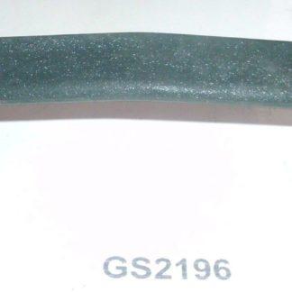 IVECO MK 80-13 Teile Griff vorne Fahrerhaus GS2196