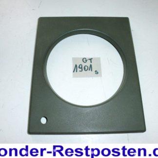 IVECO MK 80-13 Verkleidung Drehzahlmesser GS1901