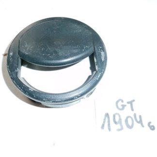 IVECO MK 80-13 Verkleidung Heizung Lüftung GS1904
