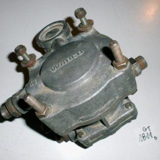 IVECO MK 80-13 Verteiler 9730025227 GS1811