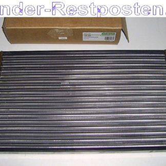 Kühler Geri 16195 VW | NT455