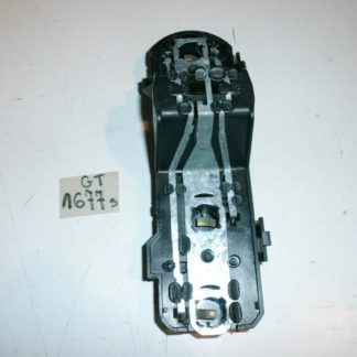 Lampenhalter für Rücklicht / Heckleuchte rechts Opel Corsa A TR Ez.1986 GS1677