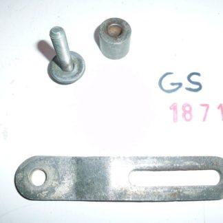 LDV Convoy Ez 99 Teile Halter Lichtmaschine GS1871