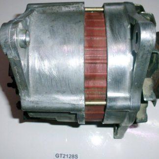 LDV Convoy Ez. 99 Teile: Lichtmaschine GT2128S
