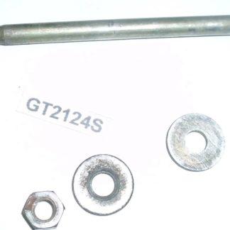 LDV Convoy Ez. 99 Teile: Schraube Lichtmaschine GT2124S