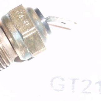LDV Convoy Ez. 99 Teile: Temperatursensor / Sensor am Thermostatgehäuse GT2118S
