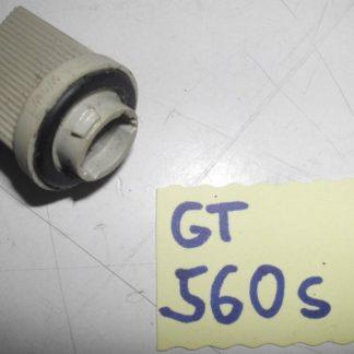 LDV Convoy Fassung Lampenfassung Standlicht GS560