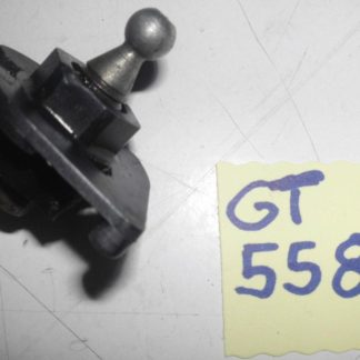 LDV Convoy Scheinwerferhöhenverstellung GS558