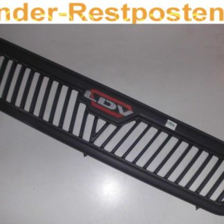 LDV Convoy Teile Grill Frontgrill GL053