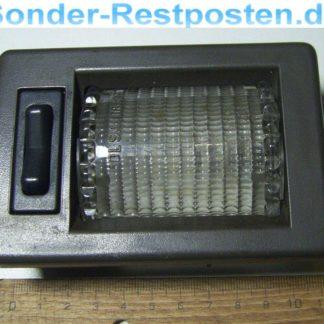LKW IVECO SZM 220-32 Innenbeleuchtung Rechts Links