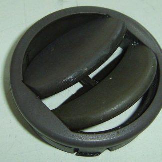 LKW IVECO SZM 220-32 Lüftungsgitter Vorne