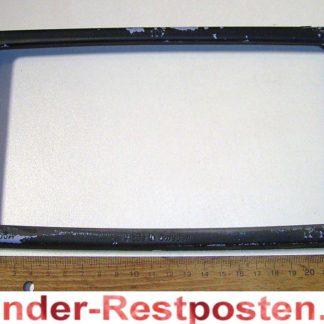 LKW IVECO SZM 220-32 Rahmen Zusatzscheinwerfer Vorn