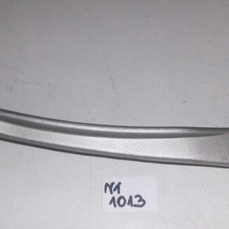 Querlenker Lenker Radaufhängung vo. Audi A4 Seat VW Mapco 49681 NT1013