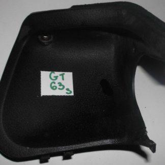 MBK Motobecane 080 4MU Verkleidung Lenker rechts