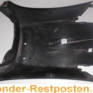 MBK Motobecane 080 4MU Verkleidung Spoiler