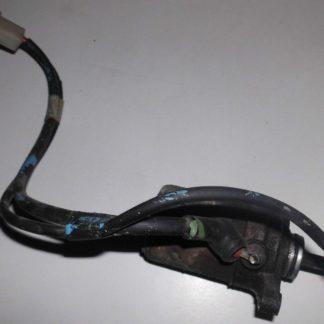 MBK Roller Motobecane 080 4MU Anlasser