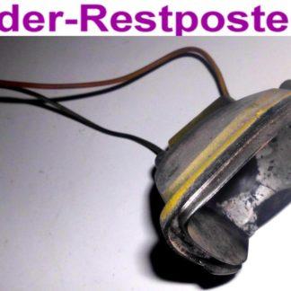 MBK Roller Motobecane 080 4MU Blinker vorne links