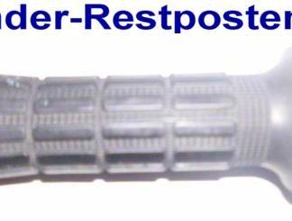 MBK Roller Motobecane 080 4MU Gasgriff