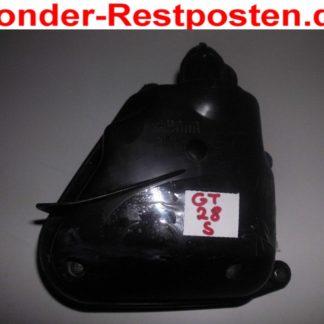 MBK Roller Motobecane 080 4MU Luftfilterkasten
