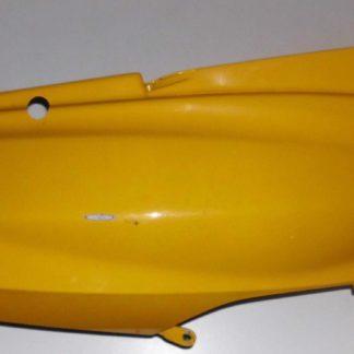 MBK Roller Motobecane 080 4MU Seitenverkleidung