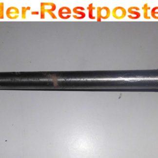 MBK Roller Motobecane 080 4MU Teile, hier Gabelbrücke | GM006