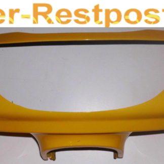 MBK Roller Motobecane 080 4MU Teile Scheiwerfer