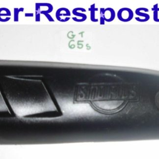 MBK Roller Motobecane 080 4MU Verkleidung Auspuff